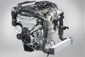 BMW to Supply Engines for Saab  autoevolution