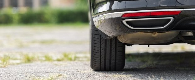 Dieselgate Could Spark a Quarrel Between European Union Members