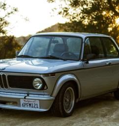 1974 bmw 2002  [ 1400 x 933 Pixel ]