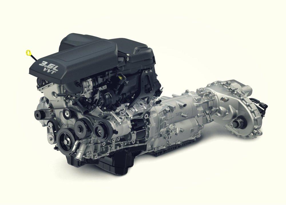 medium resolution of jeep 2 7l engine diagram schematic diagram datawrg 9424 jeep 2 7l engine diagram jeep