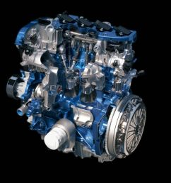 l4 ford ecoboost [ 1280 x 960 Pixel ]
