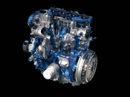small resolution of l4 ford ecoboost