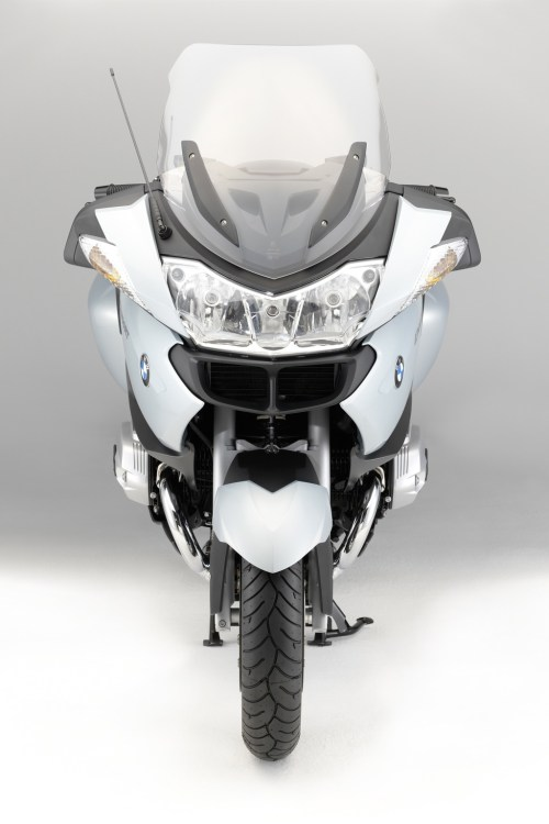 small resolution of german motorcycle manufacturer bmw had just released full details and photos on the updated versions of 2010 bmw r 1200 rt