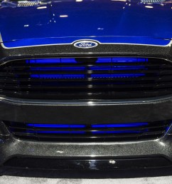 2013 ford fusion 1 6 ecoboost problems 2014 fusion ecoboost performance html autos [ 1920 x 1080 Pixel ]