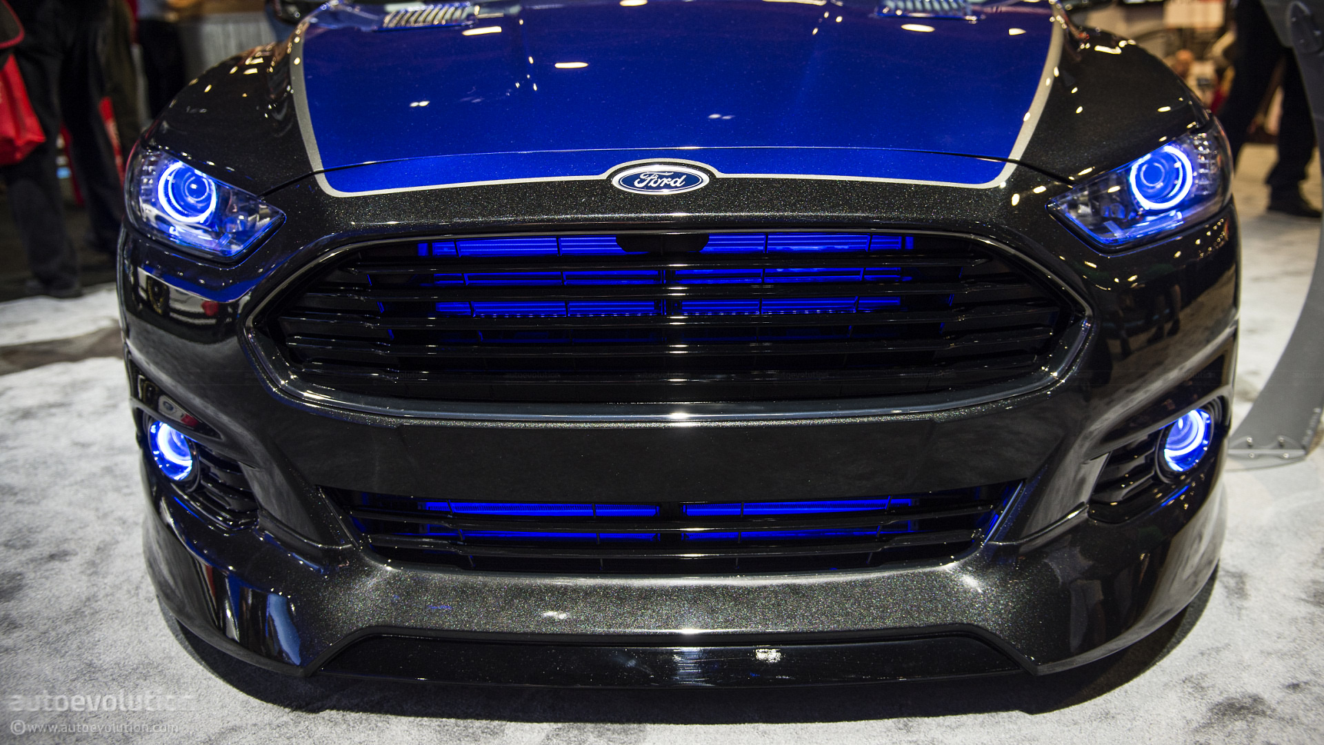 hight resolution of 2013 ford fusion 1 6 ecoboost problems 2014 fusion ecoboost performance html autos