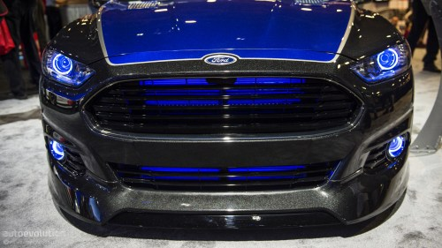 small resolution of 2013 ford fusion 1 6 ecoboost problems 2014 fusion ecoboost performance html autos