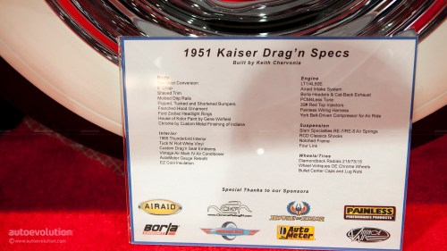 small resolution of 1951 kaiser dragg n