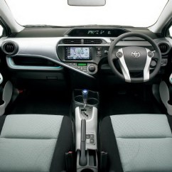 Brand New Toyota Camry Price In Australia Speedometer All Kijang Innova 2012 For Unveiled Autoevolution