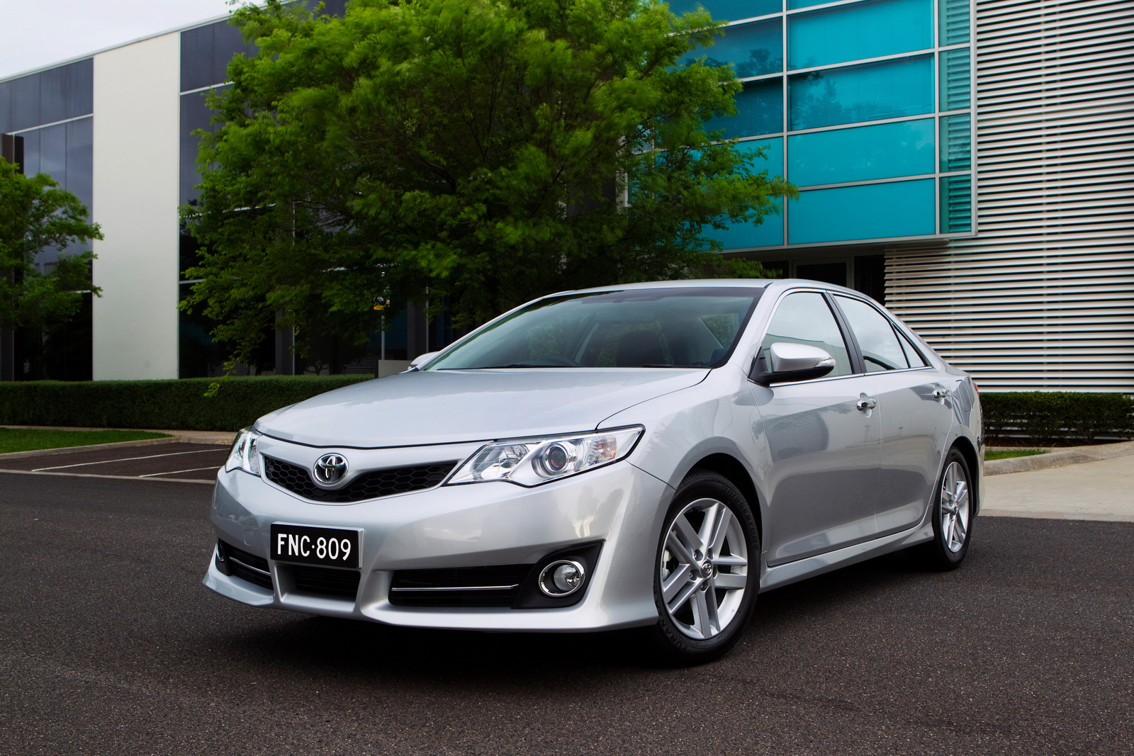 brand new toyota camry price in australia filter bensin grand avanza 2012 for unveiled autoevolution