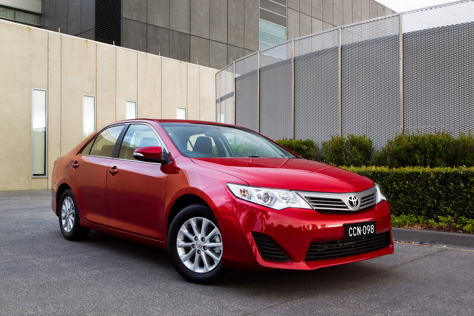 brand new toyota camry price in australia fitur tersembunyi grand avanza 2012 for unveiled autoevolution