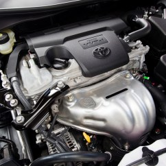 Brand New Toyota Camry Engine Alphard For Sale 2012 Australia Unveiled Autoevolution