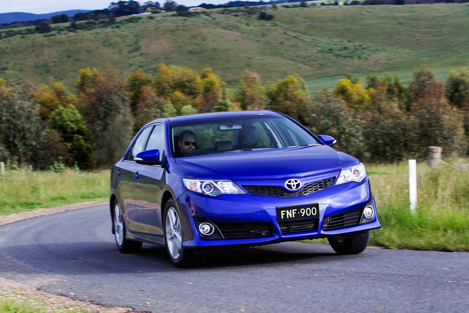 brand new toyota camry price in australia bodykit all kijang innova 2012 for unveiled autoevolution