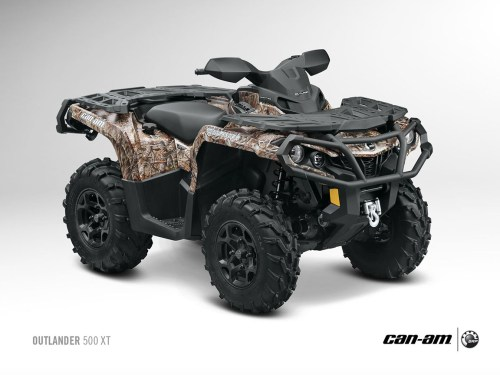 small resolution of can am renegade 500 engine diagram wiring library suzuki king quad 750 2013 can am outlander