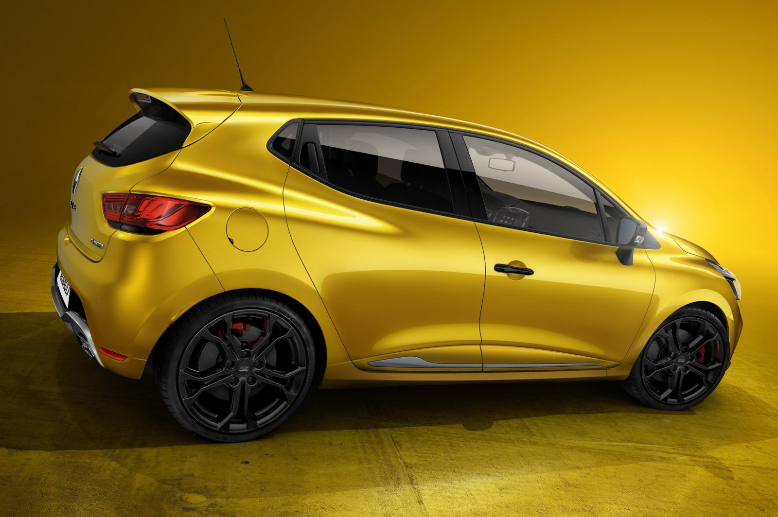 hight resolution of 2013 renault clio rs