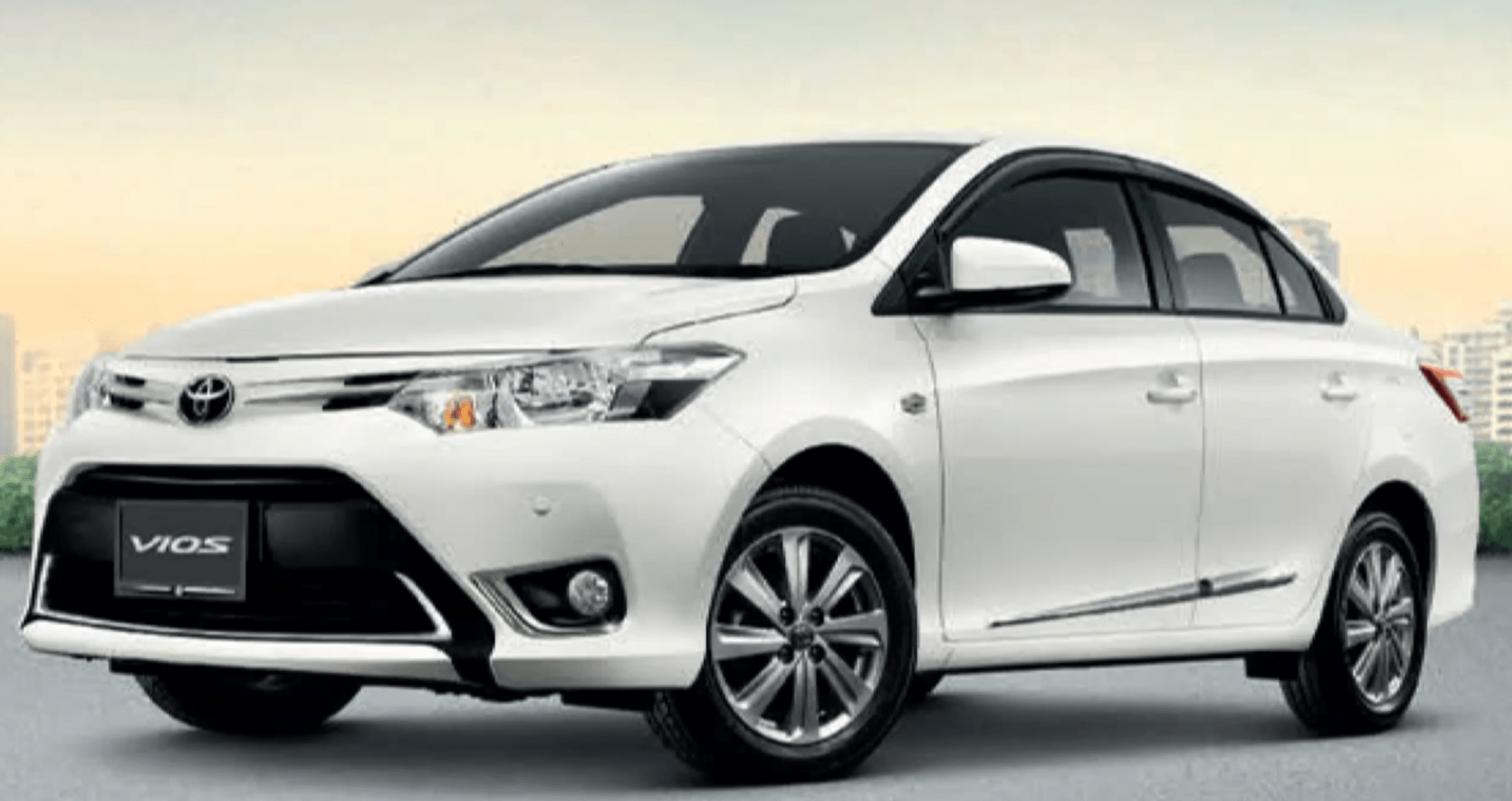 all new camry thailand oli matic grand avanza 2013 toyota vios officially unveiled in video