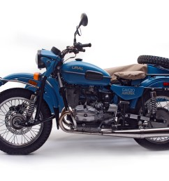 2013 ural gaucho rambler limited edition price annouced only 50 tiger truck wiring diagram 2013 [ 1600 x 1071 Pixel ]