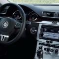 2013 volkswagen passat cc interior view pictures to pin on pinterest