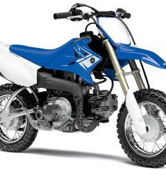 wrg 5047 ttr50 wiring diagram2013 yamaha tt r50e 3 speed automatic dirt bike [ 2000 x 1333 Pixel ]
