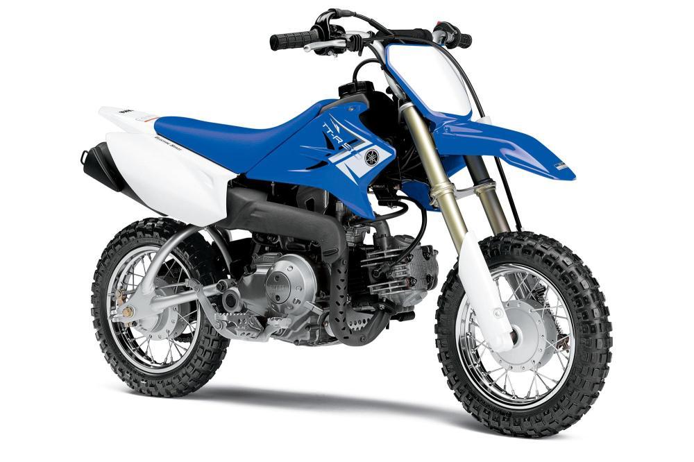 medium resolution of wrg 5047 ttr50 wiring diagram2013 yamaha tt r50e 3 speed automatic dirt bike