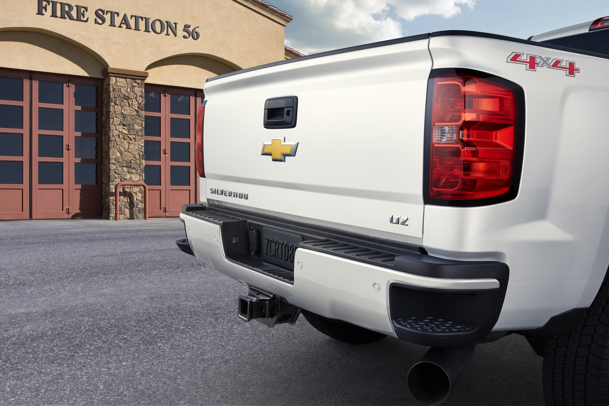 hight resolution of  2015 chevrolet silverado custom sport hd