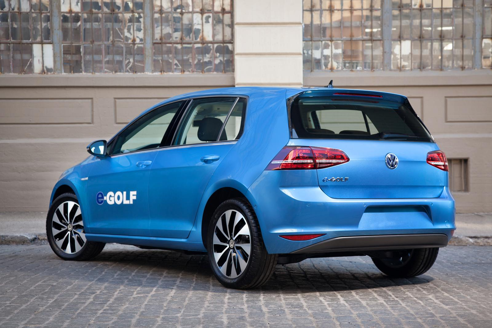 electric motor manufacturer volkswagen e golf 2008 klr 650 wiring diagram 2015 the first coming to