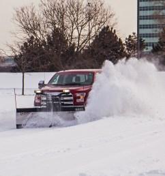 ford f 150 snow plow 2015 ford f 150 snow plow option costs [ 2748 x 2040 Pixel ]