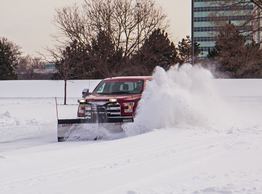 medium resolution of ford f 150 snow plow 2015 ford f 150 snow plow option costs