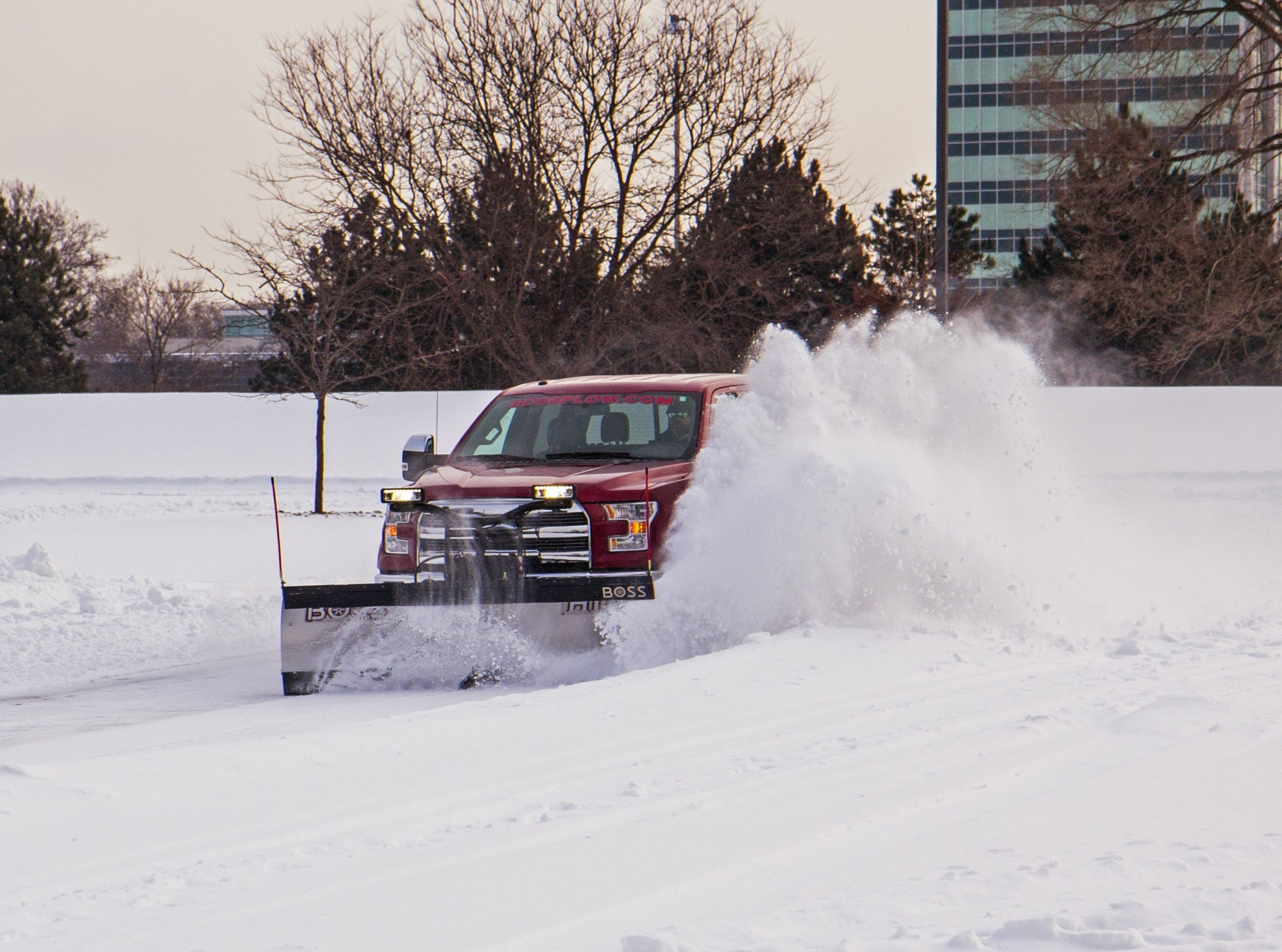 hight resolution of ford f 150 snow plow 2015 ford f 150 snow plow option costs