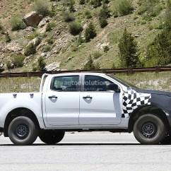 Kapan All New Camry Masuk Indonesia Grand Veloz Auto 2000 Everest Autos Post