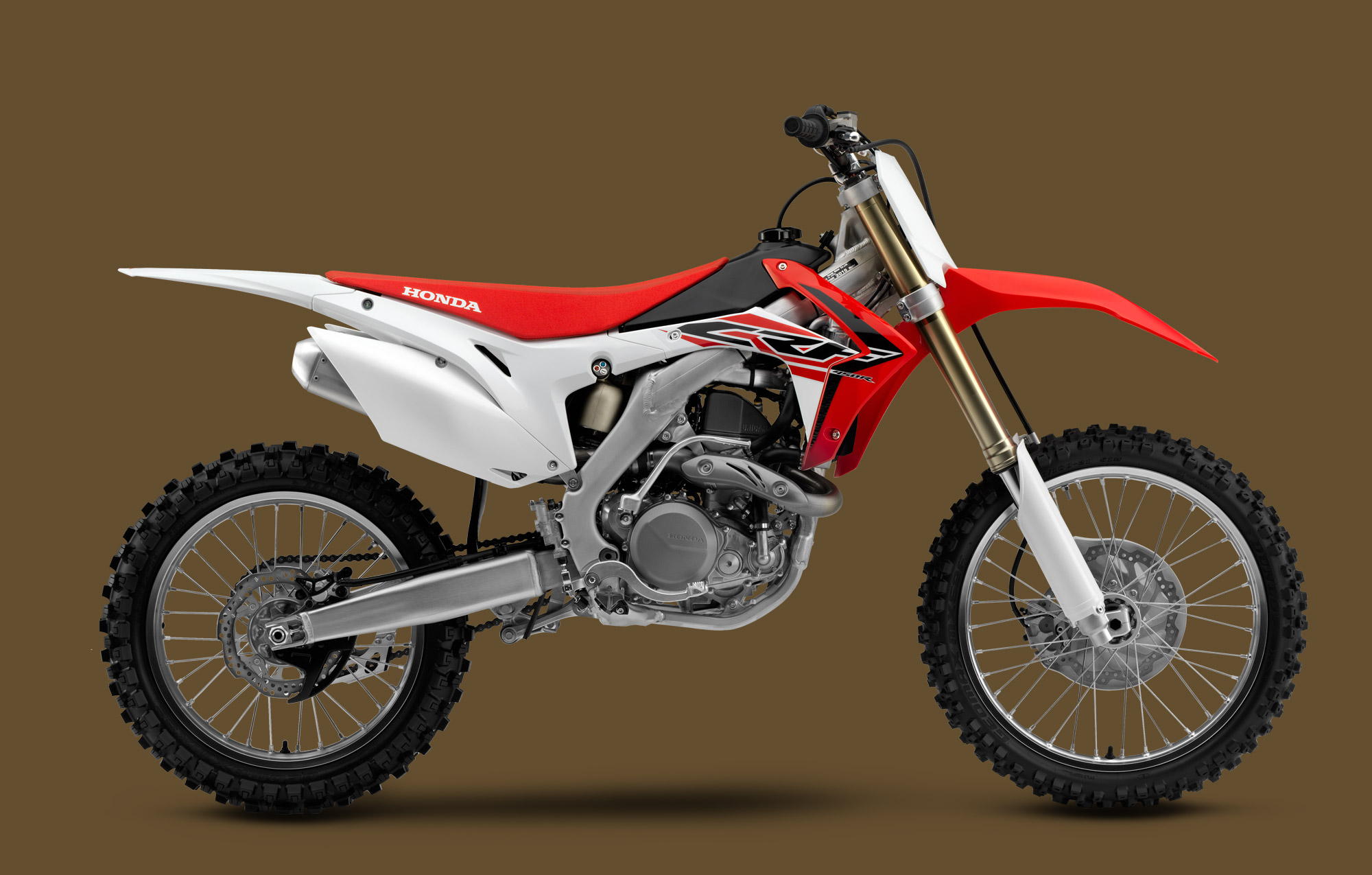 motorcycle wiring diagram explained software system model 2015 honda crf450r - your trophy awaits autoevolution