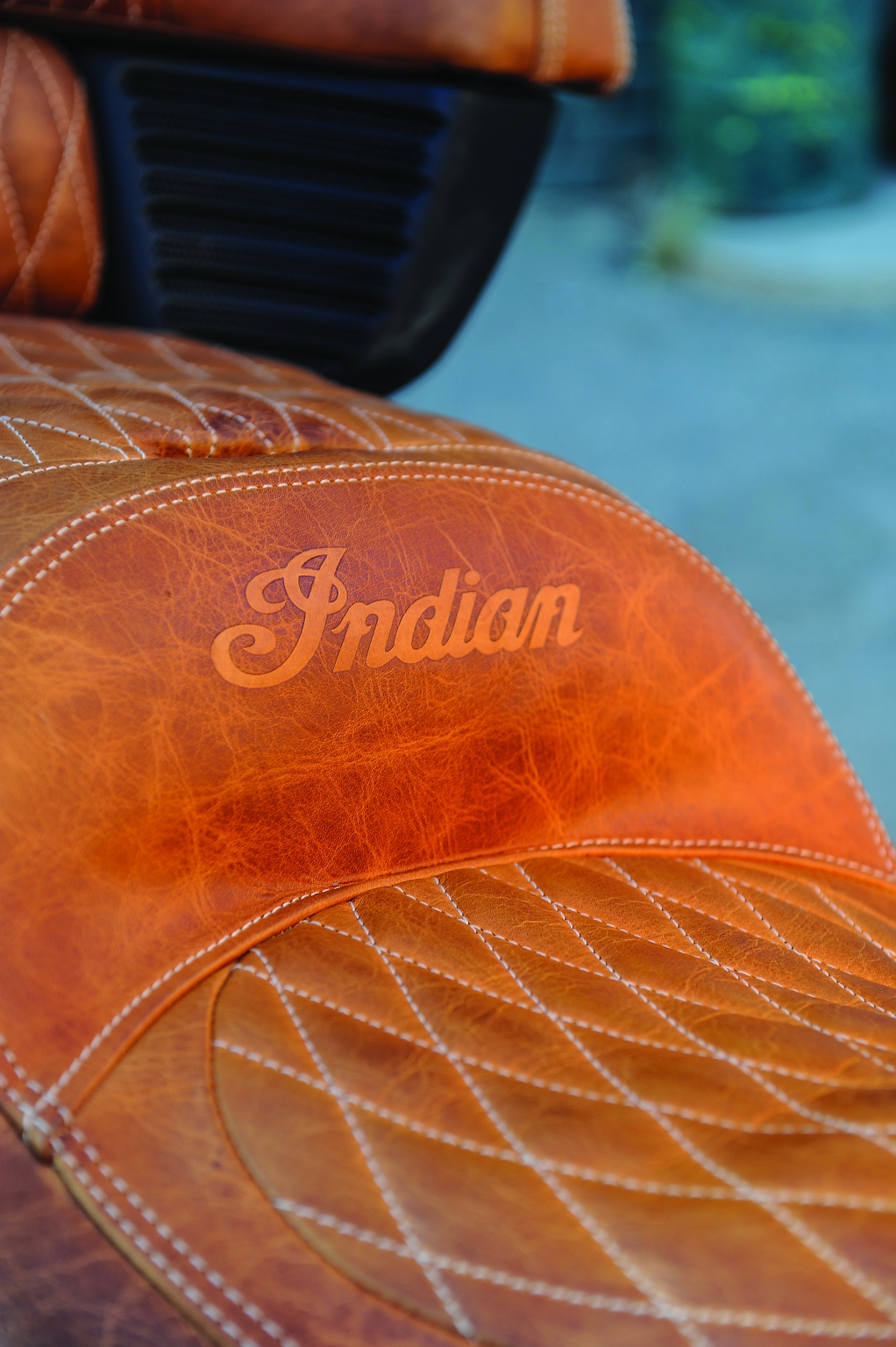 2015 Indian Roadmaster High Res Picture Xxx Autoevolution