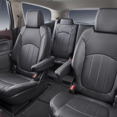 Which Suvs Have Captains Chairs Rocking Chair With Footrest India Suv For Sale Captain Html Autos Post
