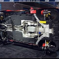 Lock Up 700r4 Manual Diagram Dc Circuit Breaker Wiring 87 Chevy Camaro Engine, 87, Free Engine Image For User Download