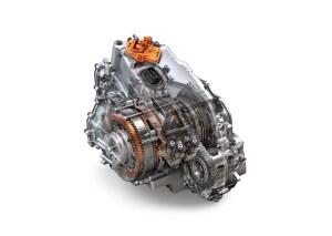 2016 Chevrolet Volt Propulsion System Detailed [Video]  autoevolution