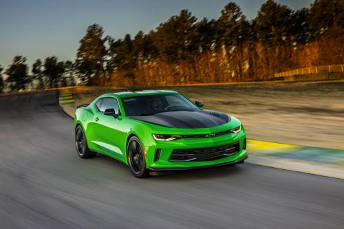 small resolution of ss 1le 2017 chevrolet camaro lt 1le