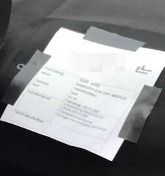 2018 bmw z4 s20i interior spyshots reveal specs and 6 speed manual gearbox  [ 1708 x 1080 Pixel ]