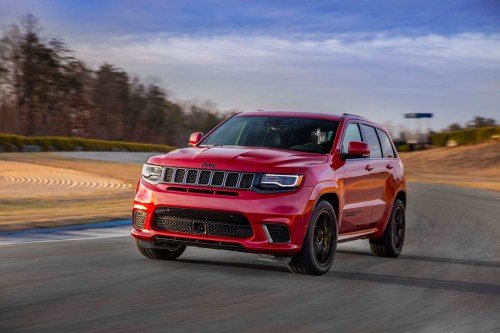 small resolution of 2018 jeep grand cherokee trackhawk