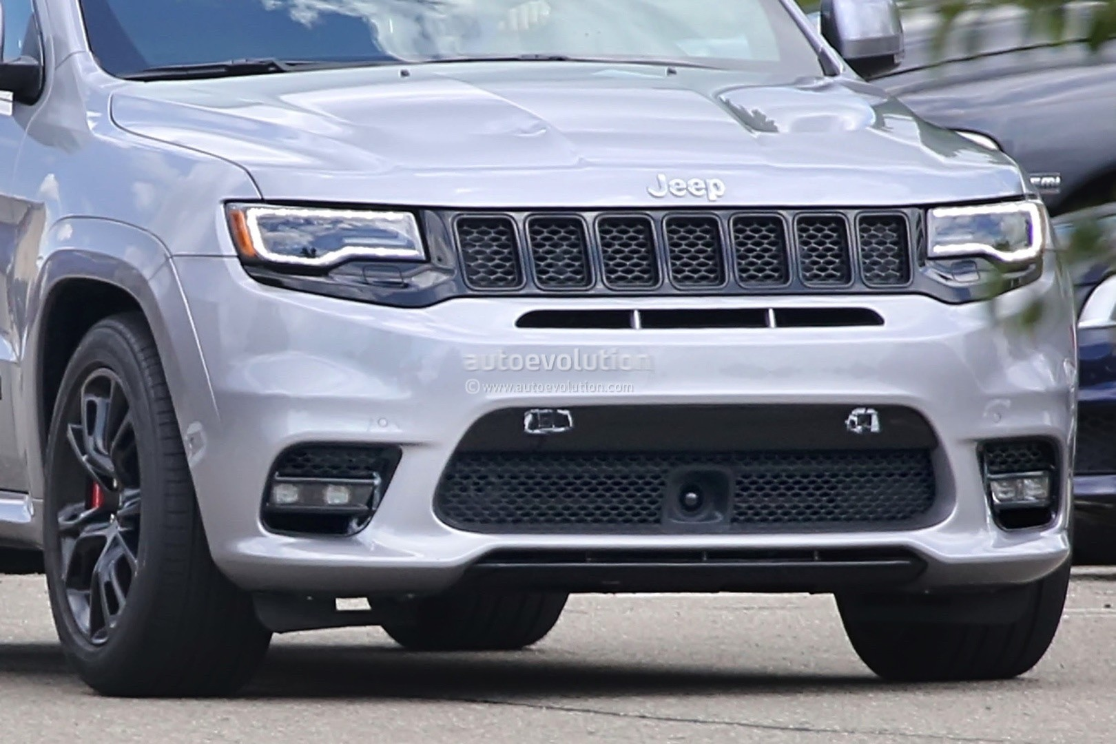 hight resolution of wiring diagrams 2007 jeep grand cherokee srt8 wiring library 2007 jeep srt8 specs hellcat v8 powered