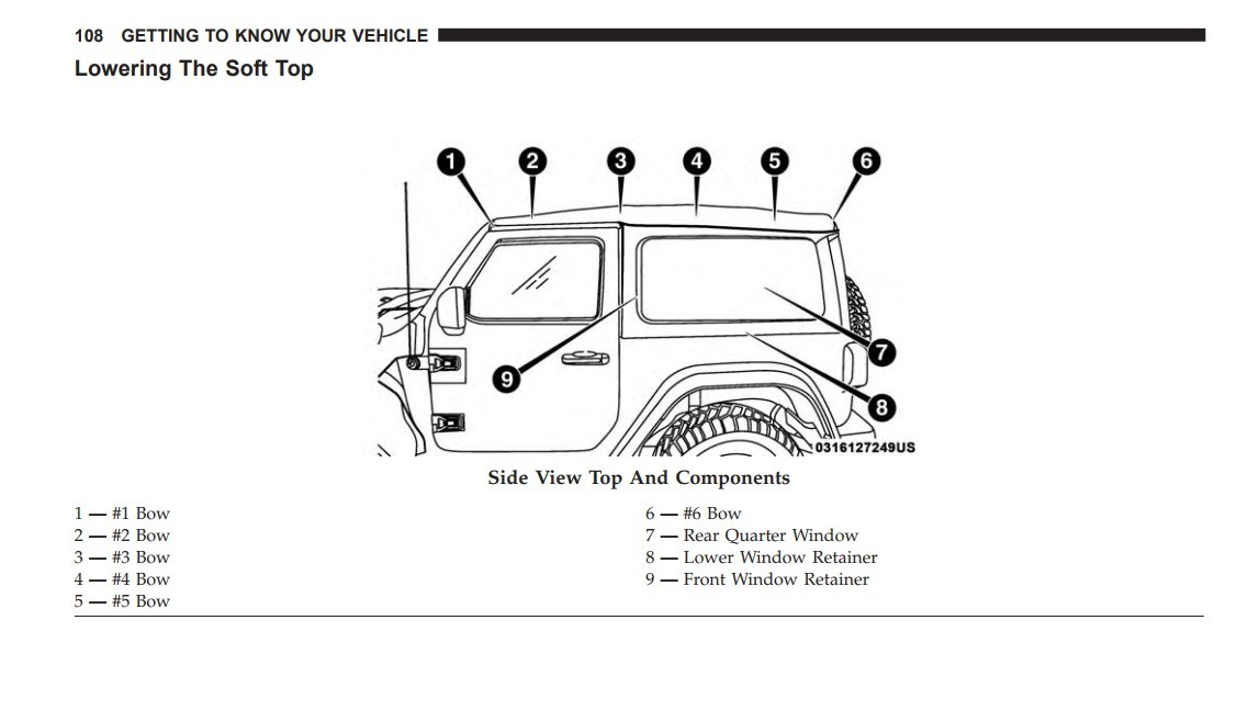 How to Completely Turn Off Stability Control in a Jeep