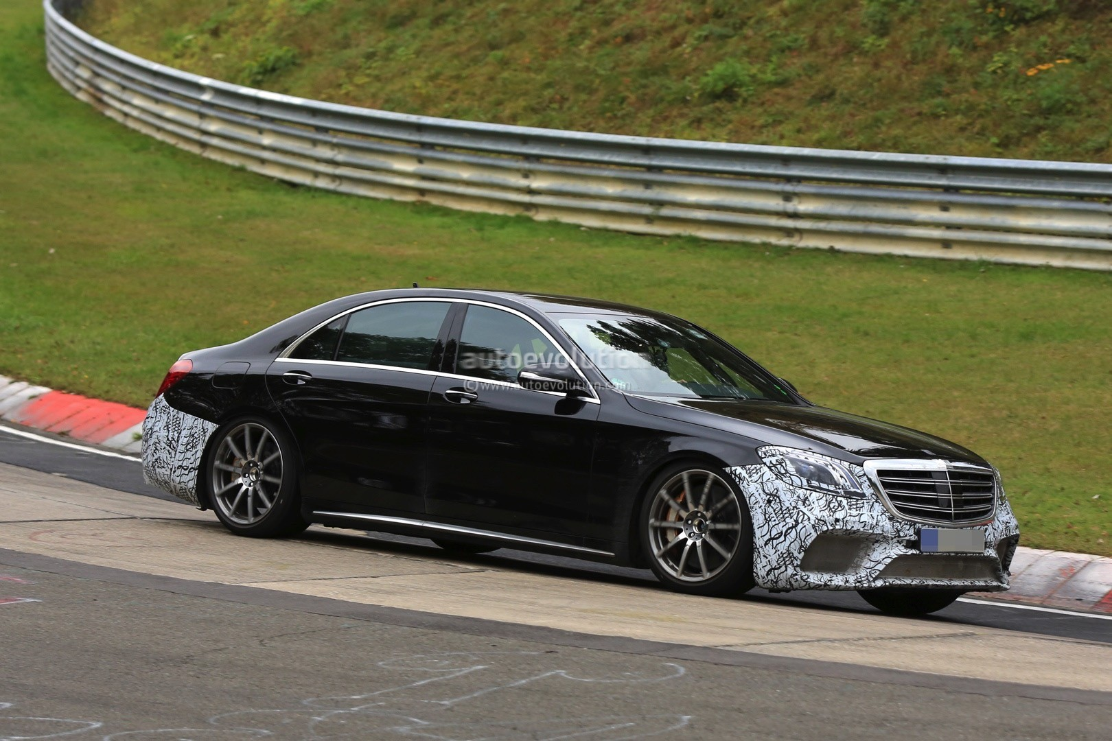 crown jewel for mercedes