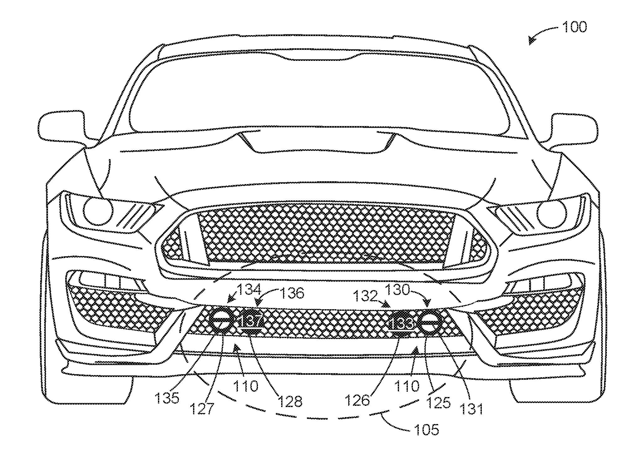 ford mustang gt engine evolution