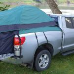 5 Must Have Truck Bed Accessories Your Pickup Badly Needs Autoevolution