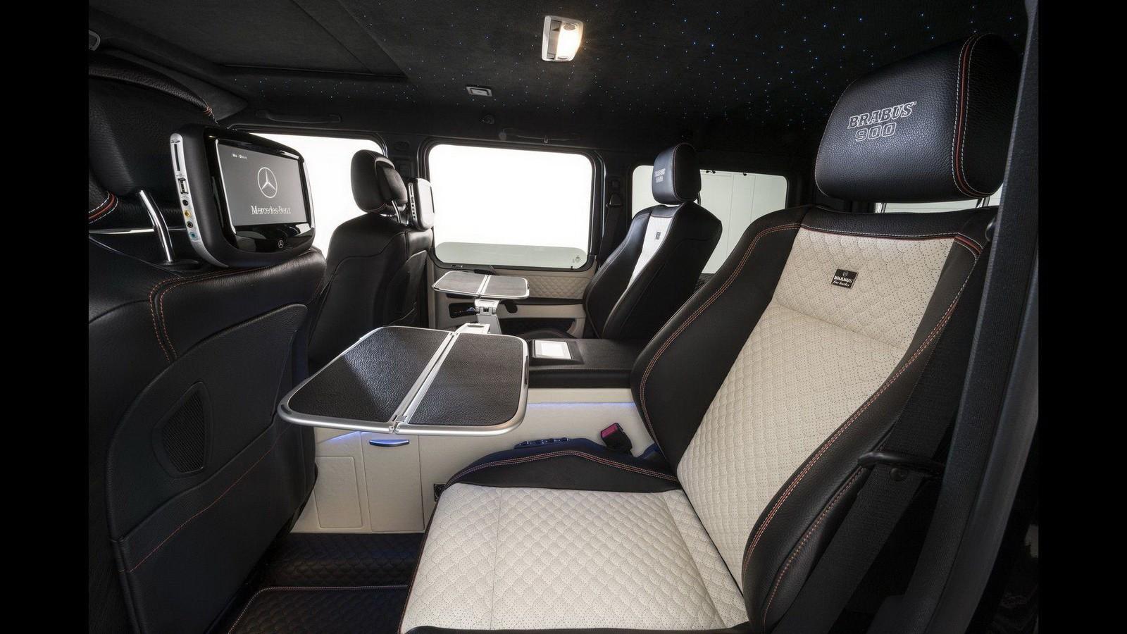 2014 Mercedes Benz CLS63 AMG 4Matic Original Pictures