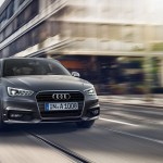 Audi A1 Facelift Borrows S1 Headlights And Other Cues Video Autoevolution
