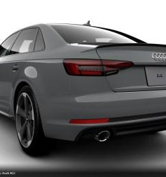 audi a4 manual car for sale [ 1600 x 1000 Pixel ]