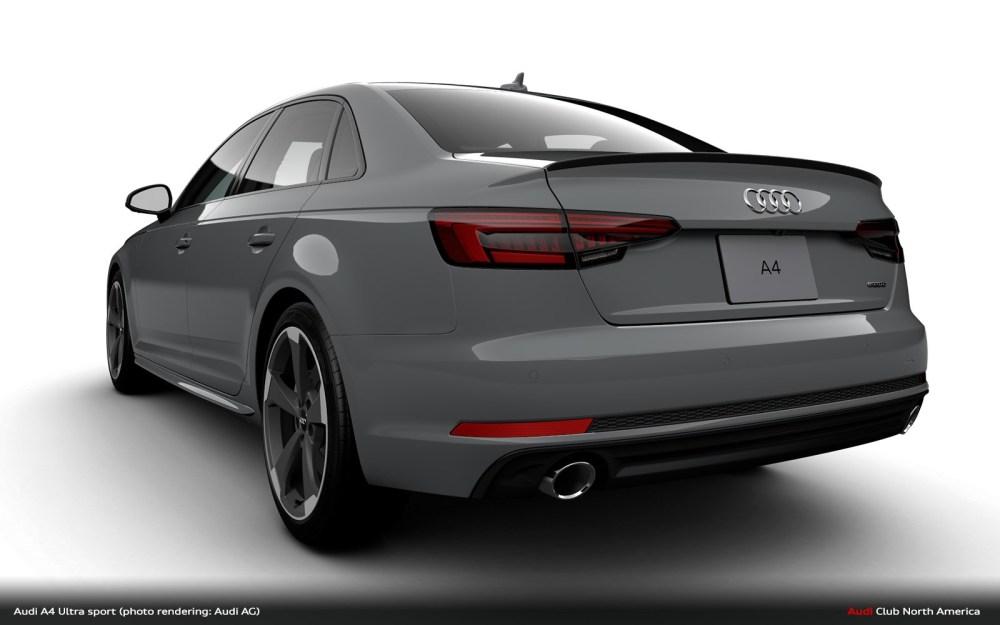 medium resolution of audi a4 manual car for sale