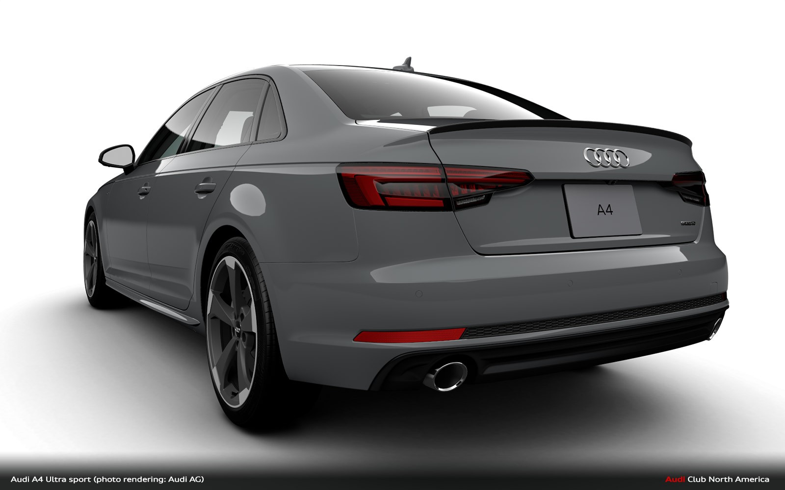 hight resolution of audi a4 manual car for sale