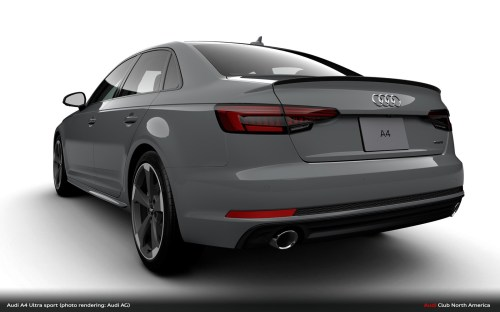 small resolution of audi a4 manual car for sale