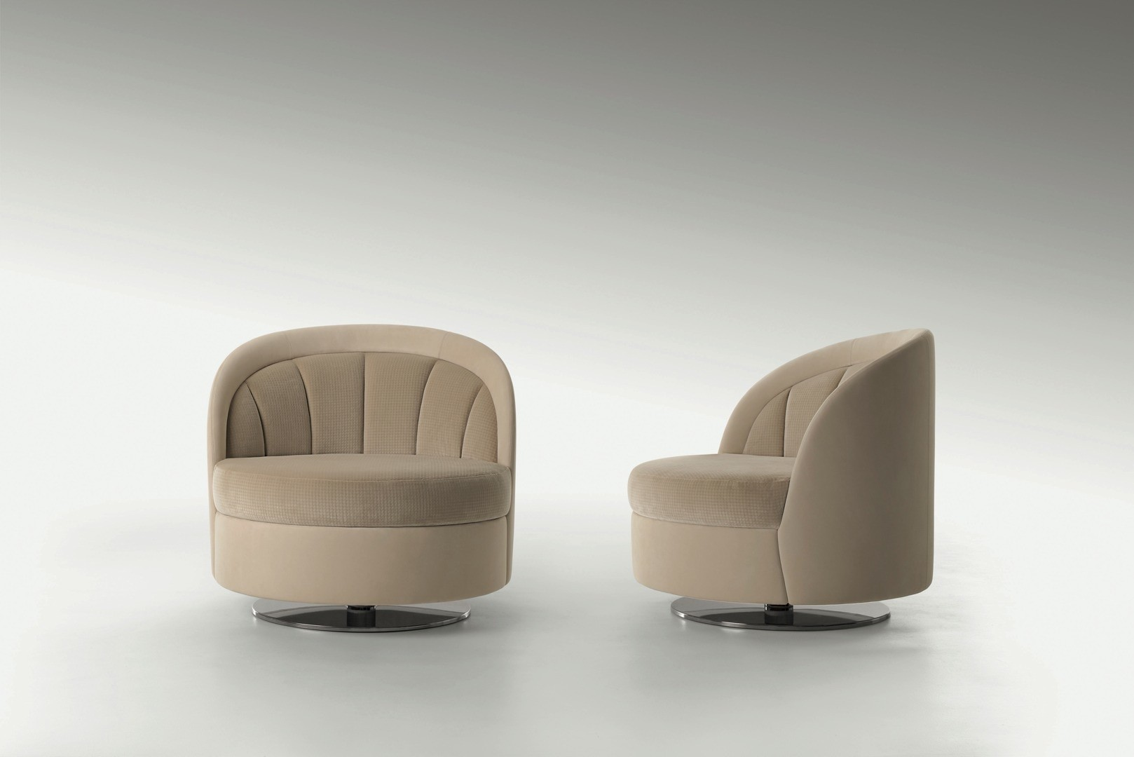 Bentley Unveils New Furniture and Accessories Collection