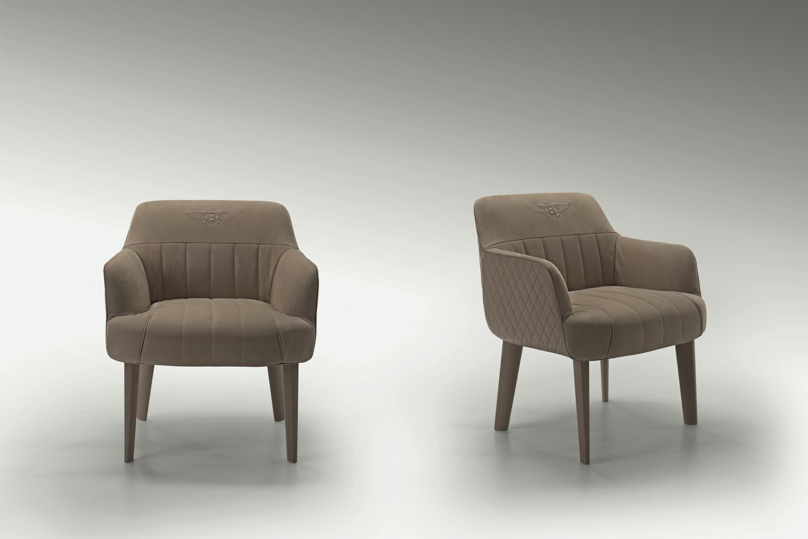 chair accessories design glass table with chairs bentley unveils new furniture and collection